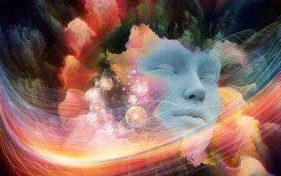 Shamanic Craniosacral: Soul Retrieval