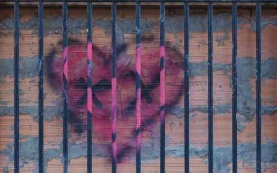 The Grid of Deceit – How to Escape- With Love